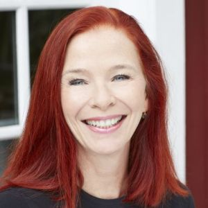 headshot of Catherine Tait